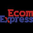Ecom India icon