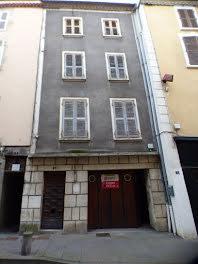 maison à Brioude (43)