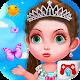 Baby Girl 3D Daycare & Dressup v1.0.6