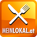 Restaurantführer Österreich icon