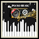 Download Classical Music for free Songs Piano For PC Windows and Mac