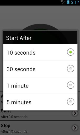 通訊必備免費app推薦|タッチ電話いけません線上免付費app下載|3C達人阿輝的APP