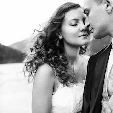 Wedding photographer Daria Gleich (DariaGleich). Photo of 16.03.2018