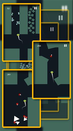 玩街機App|龙蛇复古经典免費|APP試玩