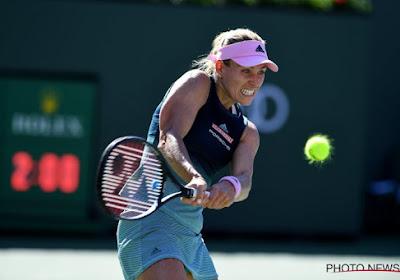 Opnieuw zegt een tennisspeelster af voor de Olympische Spelen: ex-nummer één van de wereld is er niet bij door een blessure