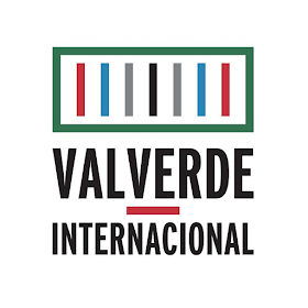 Valverde Movil