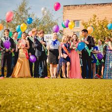 Wedding photographer Svetlana Guseva (SvetlanaGuseva). Photo of 12.07.2014