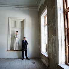 Wedding photographer Elena Grinko (ElenaGreenko). Photo of 13.04.2013
