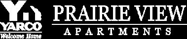 Prairie View Apartments Homepage