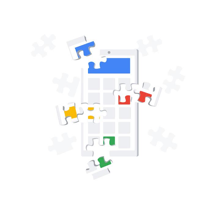 Mobile App Developer Business Kit - Section 1