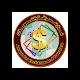 شركة أموال للصرافة والتحويلات Download for PC Windows 10/8/7