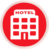 Cheap Hotels Bookings