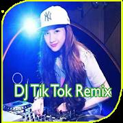 DJ Remix-Offline APK
