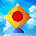 Kite Festival Simulator 2020 – Kite Battle icon