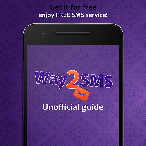 Way2sms apk download send sms online for free.