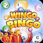 WinGo Bingo 3.9