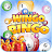 WinGo Bingo Icône