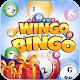 WinGo Bingo Android apk