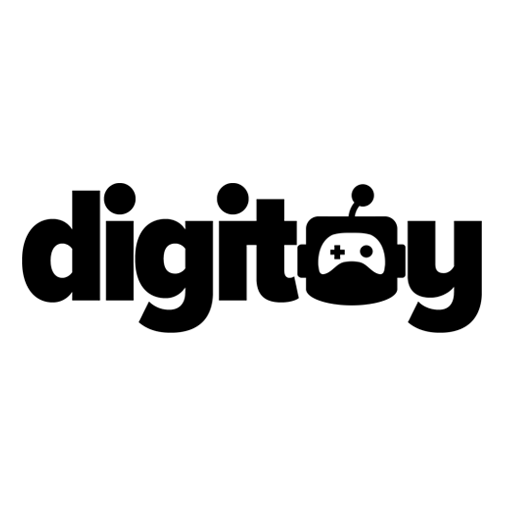 Digitoy Games avatar image