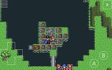 EasyRPG for RPG Maker 2000のおすすめ画像2