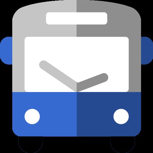 Baixar Ônibus Vitória para Android