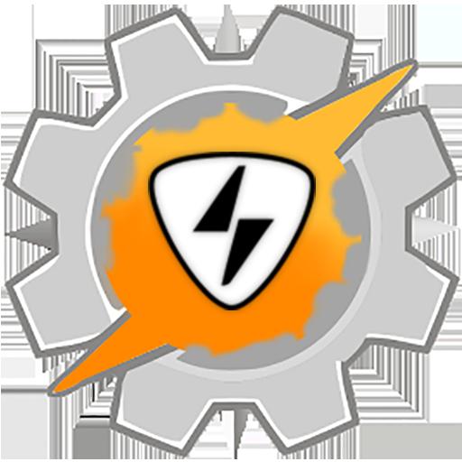 Broadlink RM Plugin v2.4.8 (Mod) для Android