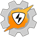 Broadlink RM Tasker Plugin icon