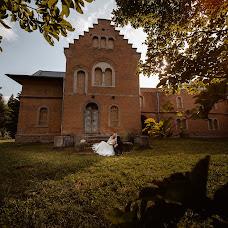 Wedding photographer Triff Studio (triff). Photo of 26.07.2019