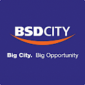 BSD City Residential icon