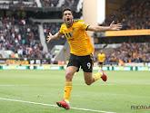 The Wolves leggen 38 miljoen euro op tafel voor de Mexicaan