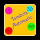 Tambola Automatic APK