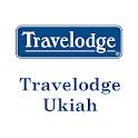 Travelodge Ukiah icon