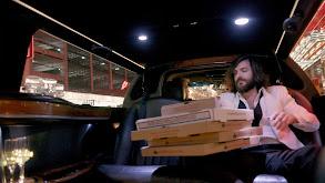 ¡Pizza! Las Vegas thumbnail