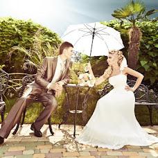 Wedding photographer Anna Zolotukhina (surazica). Photo of 14.12.2012