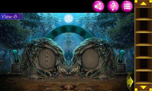 3-Best Escape Games4King 01.16.18 screenshots 3