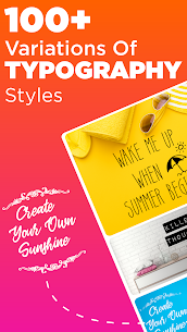 Thumbnail Maker – Create Banners & Channel Art (MOD, Pro) v11.3.9 5