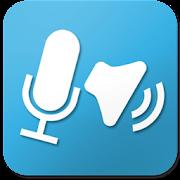Tradutor de Voz para viajantes