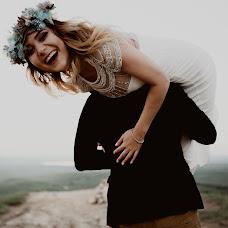 Wedding photographer Aleksandr Kravchenko (kravchenkophoto). Photo of 02.11.2017
