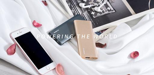Приложения в Google Play – Cellevo-全球動力