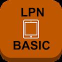 LPN Flashcards Basic icon