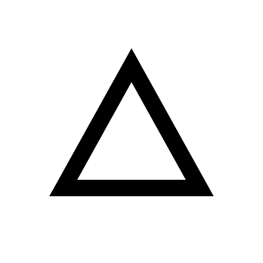 Prisma Labs, inc. avatar image