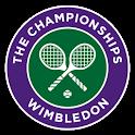 The Championships, Wimbledon 2019 icon