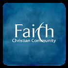 Faith Christian Community, AK icon