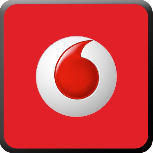 Vodafone Connect file APK Free for PC, smart TV Download