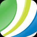BPJSTKU icon
