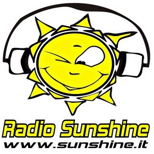 Radio Sunshine- screenshot