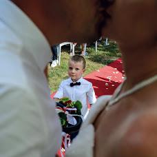 婚禮攝影師Sven Soetens(soetens)。10.08.2018的照片