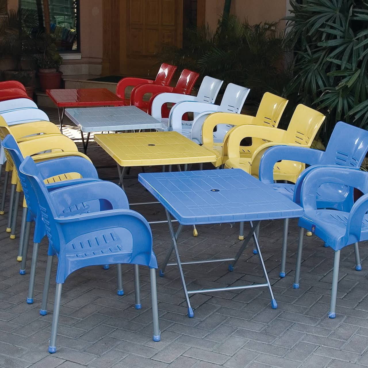 · universal furniture light brown color 5 seater bamboo cane sofa set. Cool Boss Plastic Sofa Set Price In Pakistan - Carin Scat