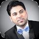 وليد الشامي : اجمل الاغاني بدون نت Download for PC Windows 10/8/7