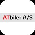 AT Biler A/S 220312 icon